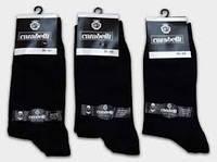 Мужские носки оптом.