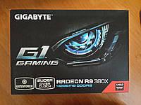 Видеокарта GIGABYTE GV-R938XG1 GAMING-4GD