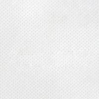 Студийный фон из нетканного полотна 3*5 м (В наличии на складе)