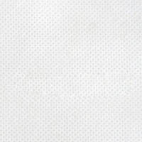 Студийный фон из нетканного полотна 3*5 м ( на складе )