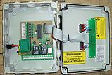 Пульт управления SPSM - 0-2,2, фото 2