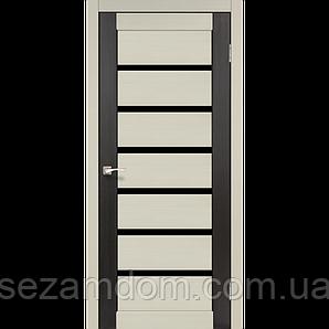 PORTO COMBI DELUXE  PCD-01