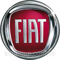 Стартер, генератор для Fiat.  Новые стартеры и генераторы на Фиат.