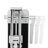 Плиткорез механический на подшипниках INTERTOOL HT-0366, фото 5