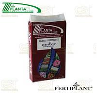 Комплексное удобрение Фертиплент Комби К (Fertiplant® Combi K), 6+5+46+20 SO3+МЕ, Planta