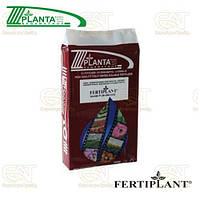 Комплексное удобрение Фертиплент Комби Фосфор (Fertiplant® Combi P), 8+56+10+1,8 SO3+МЕ, Planta