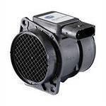 Расходомер (датчик расхода воздуха) на Вольво - Volvo XC90, XC60, S40, V60, S70, V70, S80, фото 2