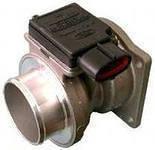 Расходомер (датчик расхода воздуха) на Вольво - Volvo XC90, XC60, S40, V60, S70, V70, S80, фото 6