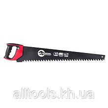 Ножовка по пенобетону INTERTOOL HT-3132