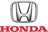Стартер, генератор для Honda. Новые стартеры и генераторы на Хонда.