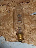 Лампа ПЖ110 1000ват