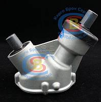 Редуктор рулевой в сборе 3404310-K00 Great Wall Hover (оригинал), фото 1