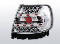 Задние фонари Ауди А4 B5 (СЕДАН)