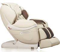 Масажне крісло Casada SkyLiner A300, фото 1