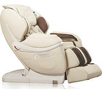 Массажное кресло Casada SkyLiner A300