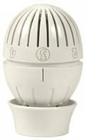Термостатическая головка Giacomini R470X001 (для радиатора)