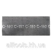 Сетка абразивная INTERTOOL KT-6004
