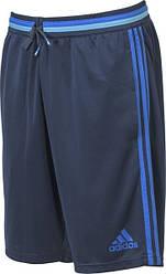 Тренировочные шорты Adidas