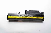 Аккумуляторная батарея Lenovo N14608