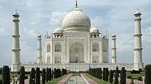 Рост цен на туристические услуги в Индии