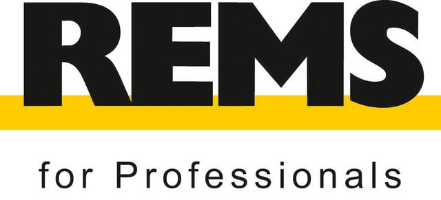 Картинки по запросу rems logo