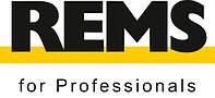 Скидки на Rems до -25%