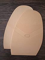 Профилактика формованная BISSELL арт. RB-520 цвет бежевый