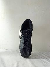 Кроссовки мужские (подросток) реплика LA COSTA, фото 3