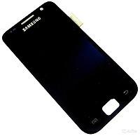 Дисплейные модули для мобильных телефонов Samsung