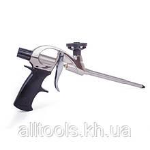 Пистолет для пены с тефлоновым покрытием INTERTOOL PT-0604