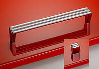 Ручка мебельная GANZA GTV