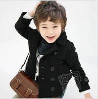 Детское демисезонное пальто,куртка