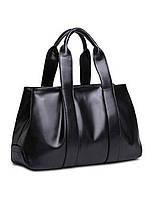 Женская сумка Lucky Treasure (4 цвета)