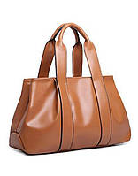 Уценка! Женская сумка Lucky Treasure (4 цвета)