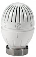 Термостатическая головка Giacomini R470HX001 (для радиатора)