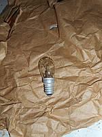 Лампа 110 вольт 8 ват 127к
