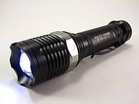 Подствольный светодиодный фонарь Police BL-QY1890-T6, фото 1
