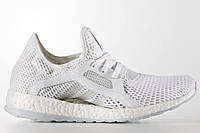 Женские Кроссовки Adidas Pure Boost X
