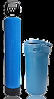 Система умягчения воды Organic U-13 Eco