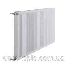 Радиатор стальной Kermi FK0110516 500x1600 11 тип боковое подключение