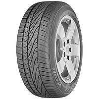Летние шины Paxaro Summer Performance 195/50 R15 82V