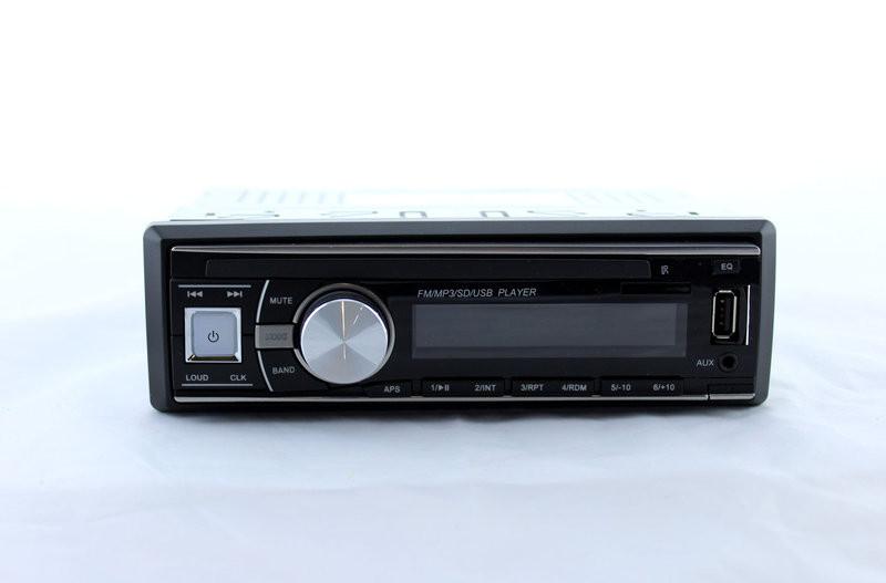 Автомагнитола MP3 1093