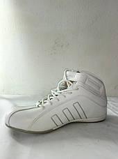 Кроссовки мужские реплика ADIDAS, фото 2