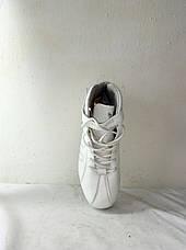 Кроссовки мужские реплика ADIDAS, фото 3