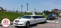 Лимузин Bentley Continental Flying Spur