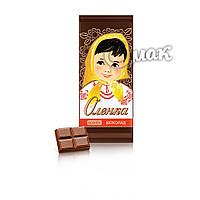 Шоколад Рошен Аленка