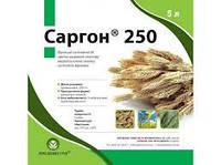 Аналог Фунгицид Тилт (пропиконазол, 250 г/л) Саргон 250