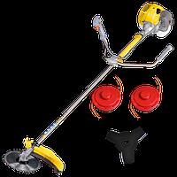 Триммер бензиновый Старт СБТ-4000