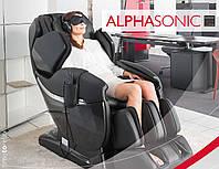 Массажное кресло Casada AlphaSonic, фото 1