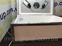 Инкубатор для яиц наседка иб-100, электромеханический регулятор температуры, механический переворот, 100 яиц